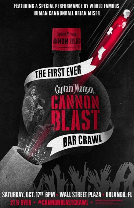 captain-morgan-cannon-blast