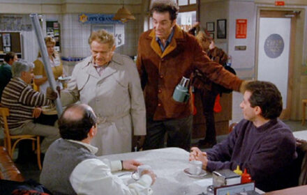mcx-pop-culture-traditions-seinfeld-festivus-de