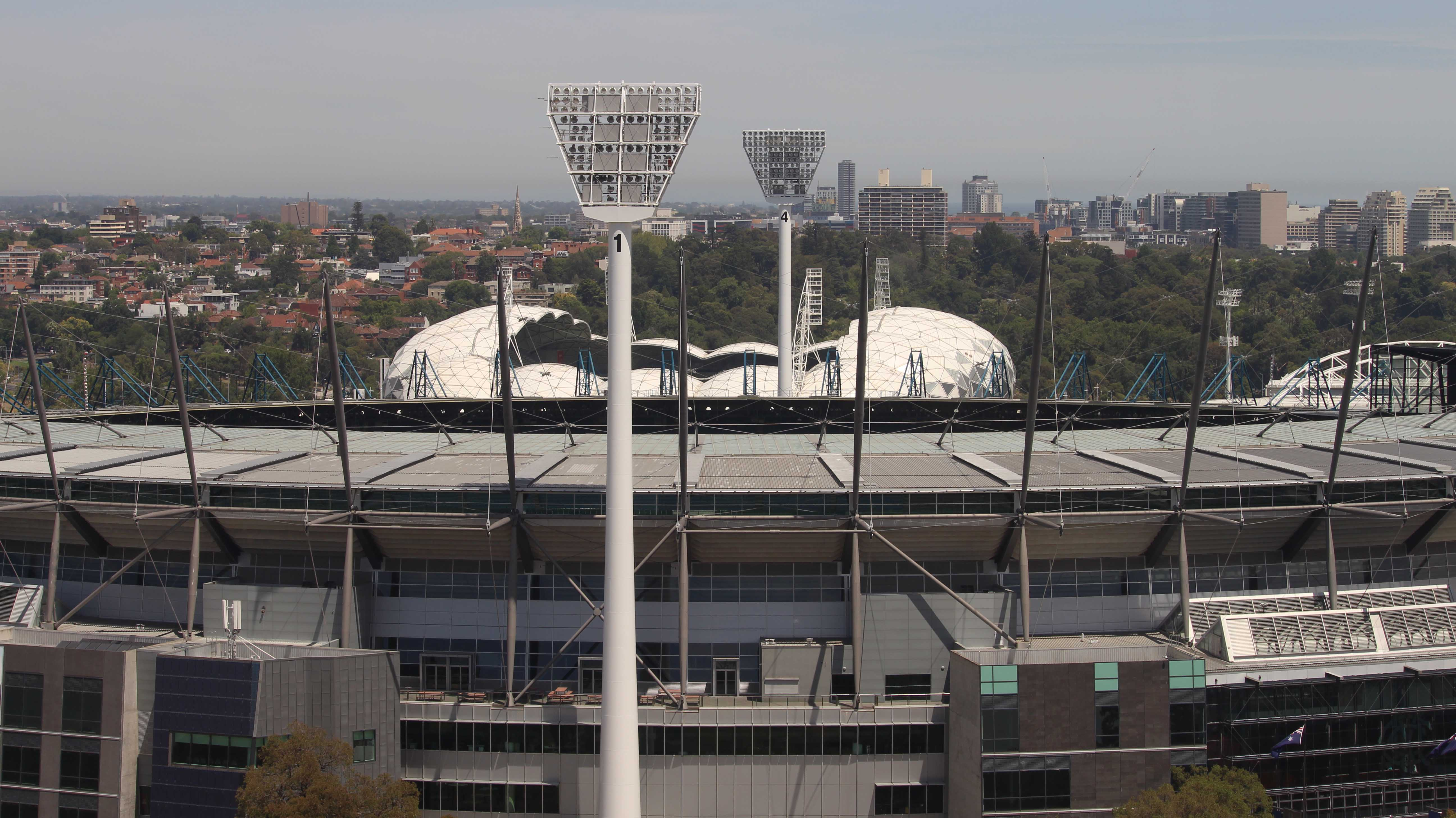 Melbourne - Article 2