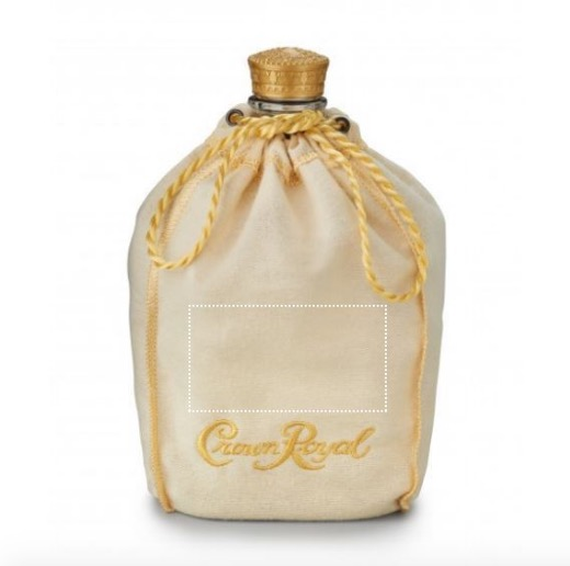 Crown Royal Father's Day