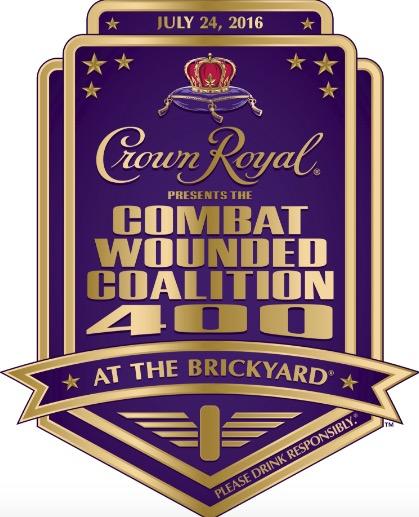 combat wounded coalition Jason Redman