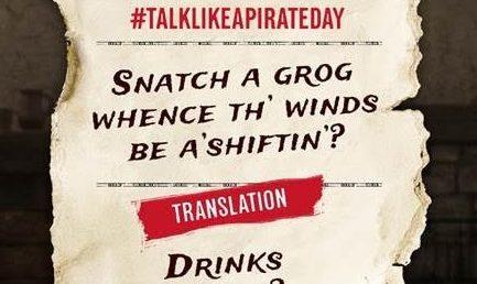 talk-like-a-pirate