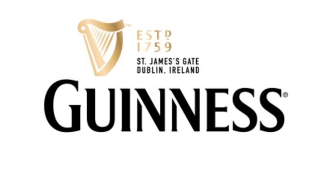 writtalin guinness debuts two new beers from the brewers