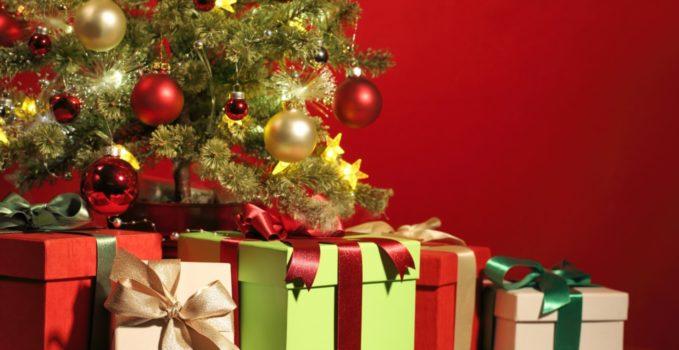 christmas-holiday-season
