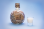captain_morgan_loconut_bottle