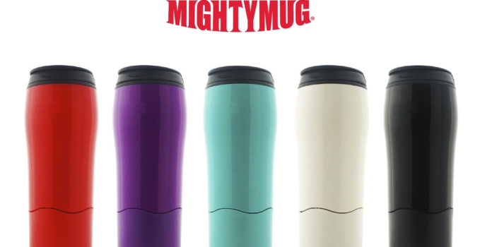 mighty-mug
