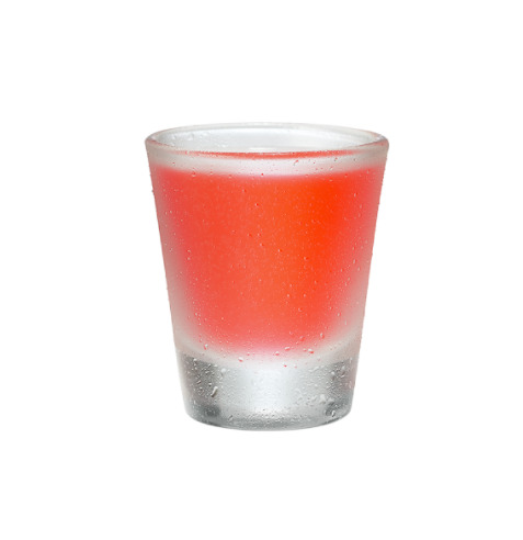 captain morgan watermelon smash shot