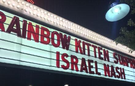 rainbow-kitten-surprise-concert