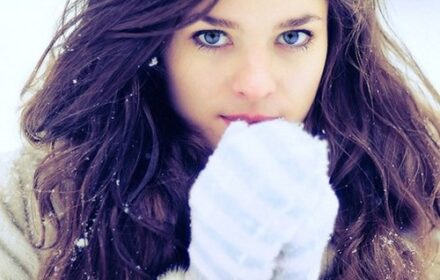 winter_jacket_girl