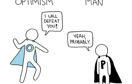 captain-optimism-vs-pessimistic-man