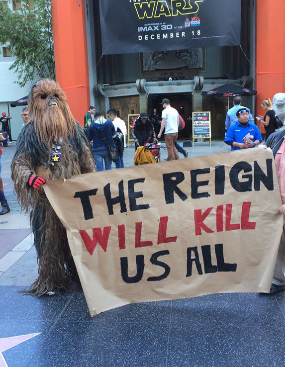 The-Reign-Wookie-Crop