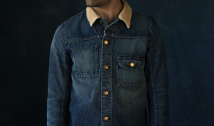 noble-denim