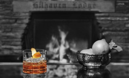 hillhaven lodge old fashioned